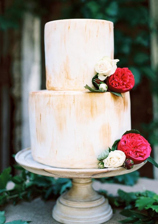 9a-Wedding-Cakes