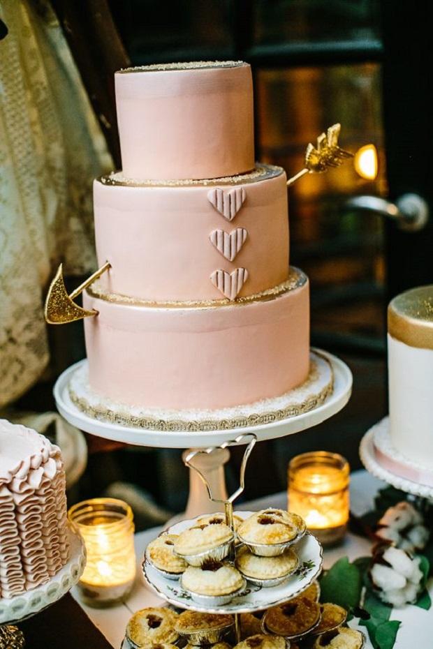 9b-Wedding-Cakes