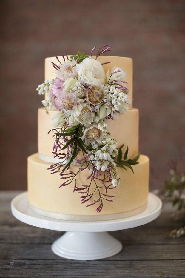 9c-Wedding-Cakes