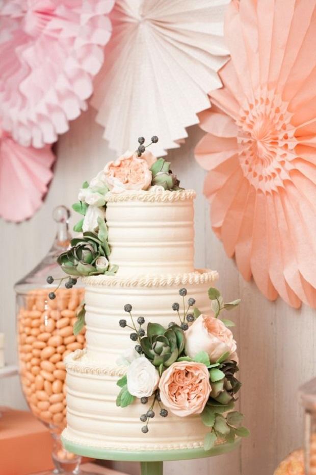 9d-Wedding-Cakes