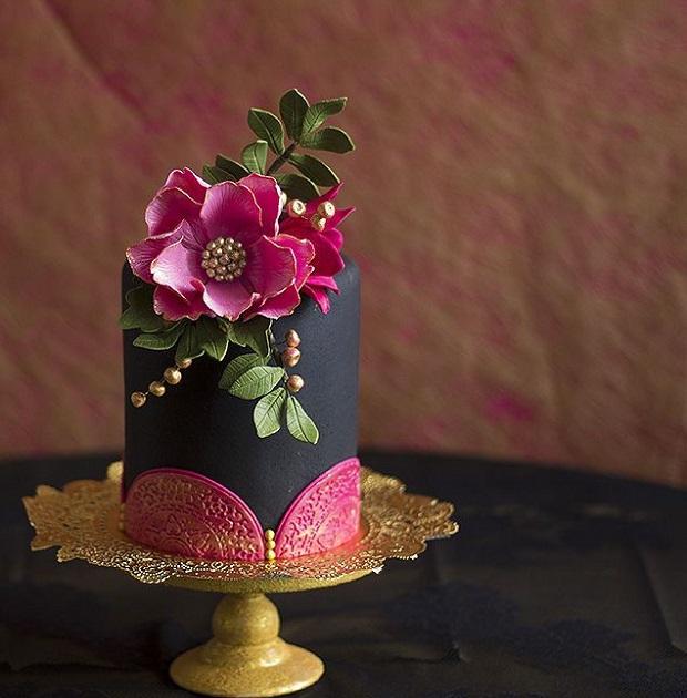 9e-Wedding-Cakes