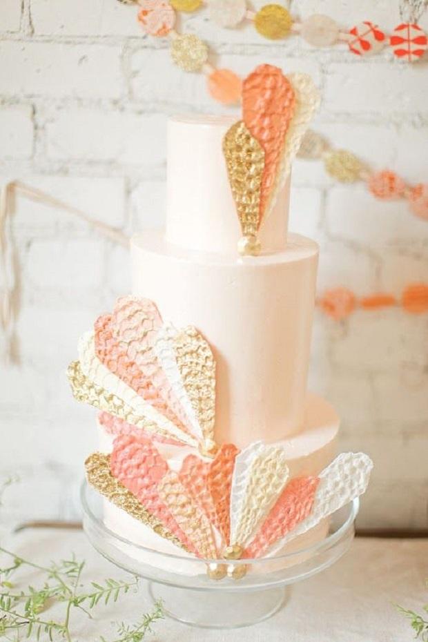 9f-Wedding-Cakes