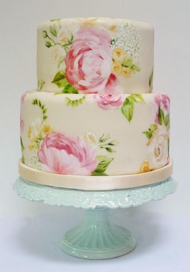 9g-Wedding-Cakes