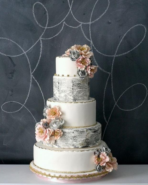 9i-Wedding-Cakes