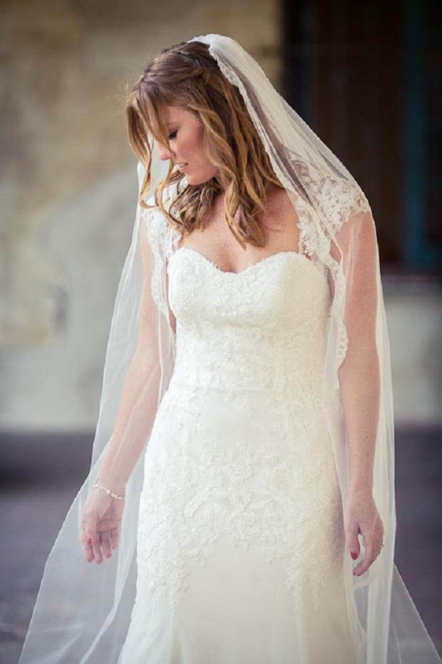 13c-Natural-Wedding-Posing-Tips