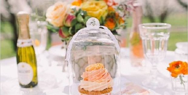 14a-Wedding-Ideas-For-Your-Reception-Tables_Featured