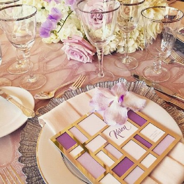 14e-Wedding-Ideas-For-Your-Reception-Tables