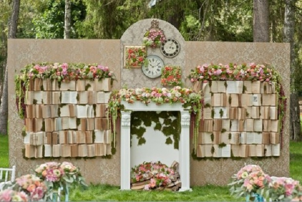 15c-Creative-Indoor-Wedding-Ceremony-Backdrops