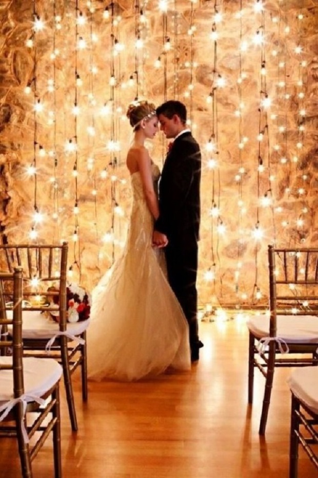 15d-Creative-Indoor-Wedding-Ceremony-Backdrops