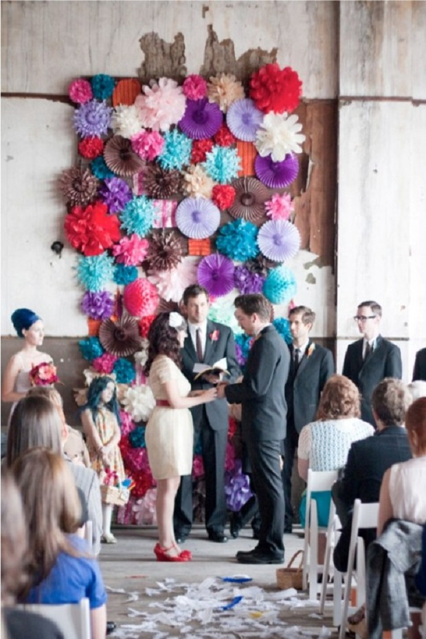 15e-Creative-Indoor-Wedding-Ceremony-Backdrops