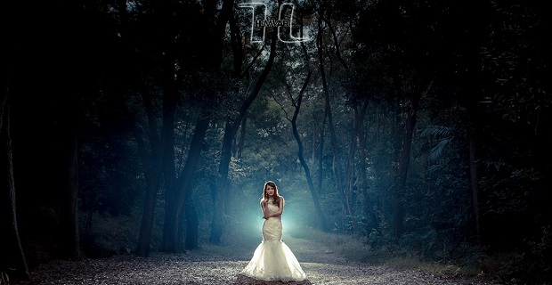 1-7-Outdoor-Bridal-Photos
